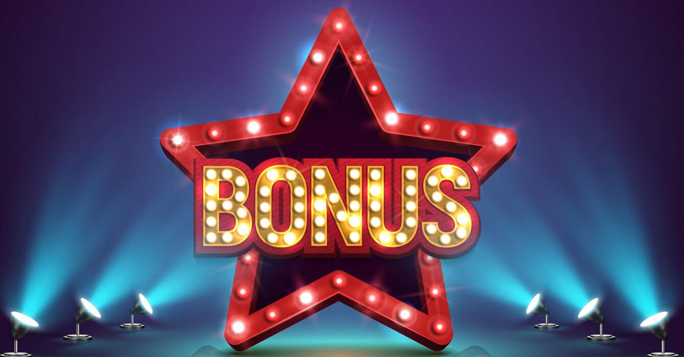 casino spielautomaten echtgeld startguthaben ohne einzahlung